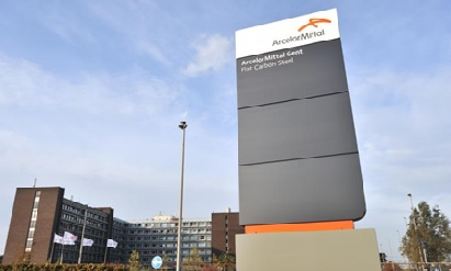 Arcelor Mittal Gent – SIFA 2